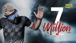 مسلم - مهرجان يفوت العمر (حصرياً) | 2020 | Muslim - Mahragan Yefout El Omr ( Video Lyrics ) تحميل MP3
