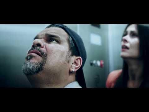 Трейлер фильма «11 сентября»