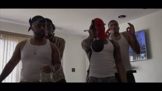 Q Da Fool - Right There #FirstDayOut (Official Video) | Dir by @Valley__Visions