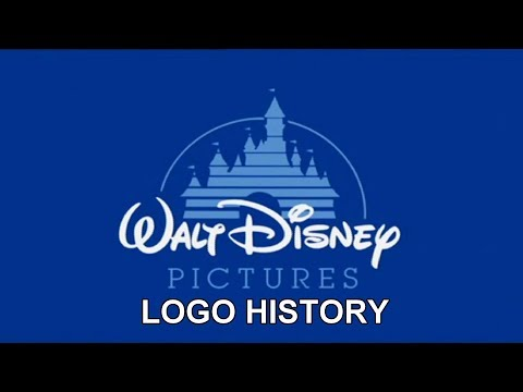 Download [#710] Disney Logo History (1937-present) (UPDATED VERSION!) Mp4 HD Video and MP3