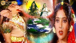Episode 84 | Shree Ganesh
