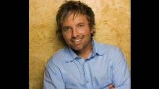 Chris Tomlin-Enough w/lyrics