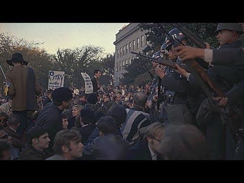 Kodowanie z alkoholizmem przez Dovzhenko w Moskwie