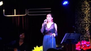 Anh còn nợ em (live acoustic)-Khánh Du