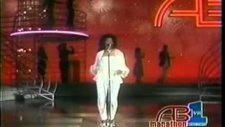 ANITA WARD - RING MY BELL - CASABLANCA VIDEO Y MUSICA - EDIT