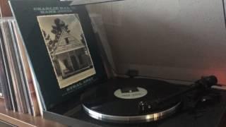 Charlie Haden & Hank Jones - Danny Boy(from STEAL AWAY)(LP/Vinyl)