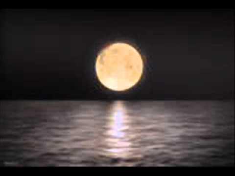 Sarathpoornima......light music by Dasettan