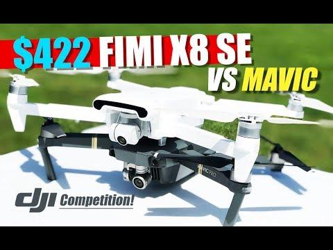 like-dji-mavic-pro-but-only-$422--mavic-pro-vs-fimi-x8-se