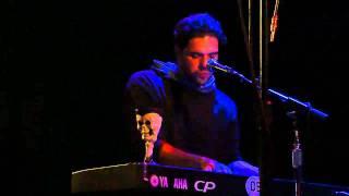 Joe Firstman - After Los Angeles (Birdy's 11/1/2010)