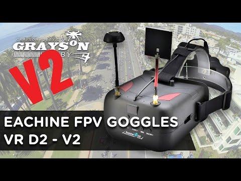 eachine-vrd2-v2-fpv-video-goggles--updated-batch-2