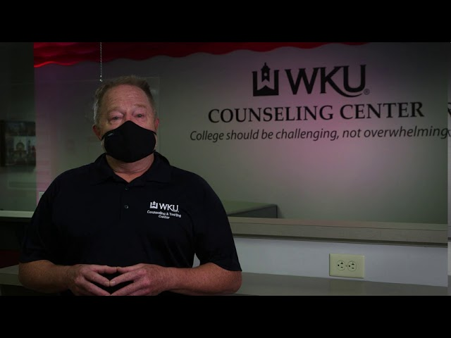 Big Red Restart - Coping and Mental Health Video Preview