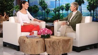 Download Youtube: The 'Wonder'ful Gal Gadot