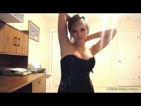 Scarica i video amanti gentile sesso