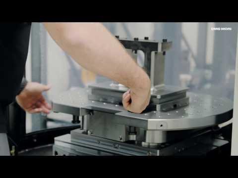 PH-AGV 50 – Flexibles Automationssystem mit uneingeschränkter Zugänglichkeit