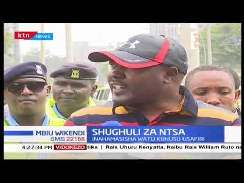 Kinara wa NASA, Raila Odinga atoa msimamo wake wa marudio ya uchaguzi: Mbiu wikendi [Sehemu ya pili]