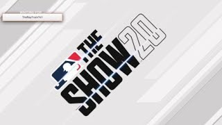 Hal Newhouser With The DAGGER Grand Freakin-Slam In RS TheShow20