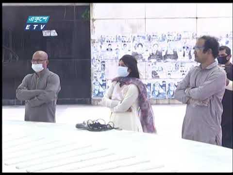 বেগম খালেদা জিয়াকে শর্তসাপেক্ষে ছয়মাসের জামিন দেওয়া অন্যায় বলে অভিযোগ মির্জা ফখরুলের