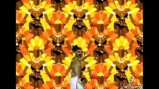 Evocação Nº 2 -  Batutas De São José Carnaval De 1957 - Edição: Joe Becerra