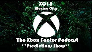 Mass Effect: Andromeda Gets X-Enhanced, Age Of Empires LEAKED For Xbox, XO18 Predictions Show!!