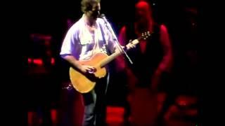 Fleetwood Mac - Red Rover (Jones Beach, 2004)