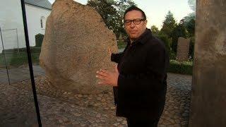 Jelling Stones