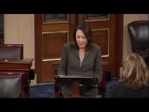 Cantwell%20Floor%20Speech%20on%20Kavanaugh%20Nomination%20Before%20Confirmation%20Vote