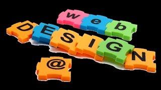 Học thiết kế Web - Cắt giao diện photoshop cho web - Convert PSD to HTML5 CSS3 Part1