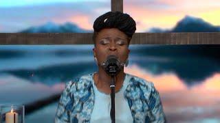 Emmanuel   Hosanna Clips   Dena Mwana