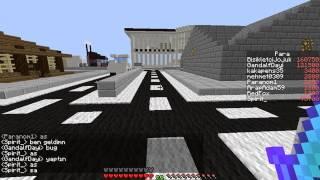 Bilgisayarınız Kapalıyken Programları Açık Tutma Самые популярные - Minecraft cracked server erstellen aternos