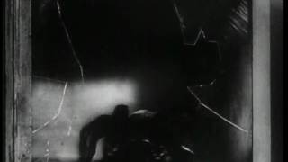 Trailer of Tarantula (1955)