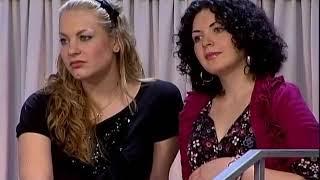 Комаровский Выпуск 11 от 2010 05 16 Беременность и роды