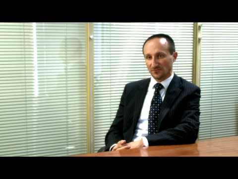 Career Advice - Non-Profit Sector