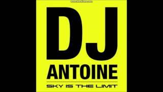 Hello Romance DJ Antoine vs. Mad Mark 2013 [HQ]