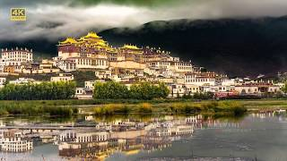 Video : China : Awesome YunNan 云南 province