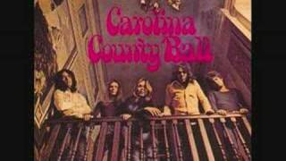 Elf - Carolina County Ball (album version)