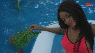 Vanessa Mdee   Wet Ft GNako (Official Video)