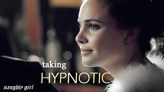 Andrew Lees, Bonkai & Lumille-Hypnotic