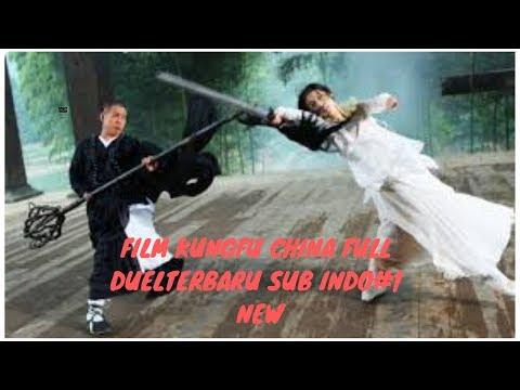 Film kungfu china full duel terbaru sub indo 1 new