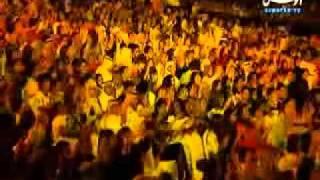 تحميل اغاني احلى صووت قوم قوم راشد الماجد MP3