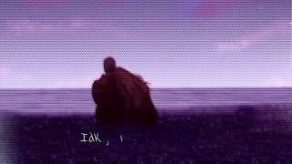 Kadr z teledysku Closure tekst piosenki Hayd