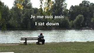 Aline Christophe Music