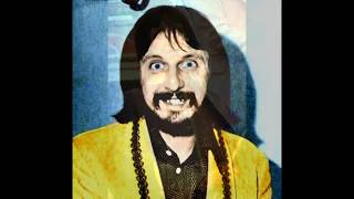 John Entwistle (The Who) 1972 Whistle Rymes - Full Album