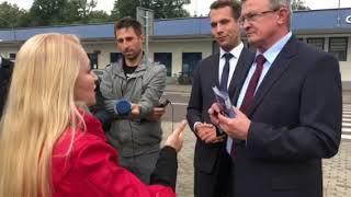 Film do artykułu: Wybory. Marta Wcisło,...