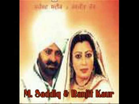 Old punjabi songs mp3 download | punjabi old songs.