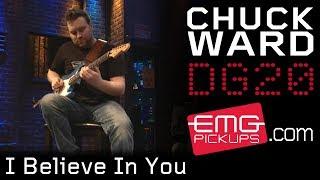 Emg Plaque David Gilmour SA-SA-SA - Video