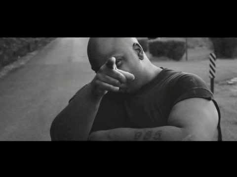 """Official Video"" Louisianimal - Chucky Chase Louisianimal"