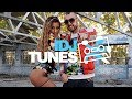 DJ SHONE FEAT. TEA TAIROVIC - MEDIKAMENT (OFFICIAL VIDEO)