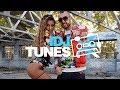 DJ SHONE FEAT. TEA TAIROVIC - MEDIKAMENT (OFFICIAL VIDEO)