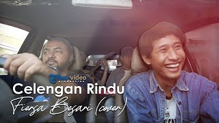 Celengan Rindu - Fiersa Besari (Cover by Cloudrun Music)