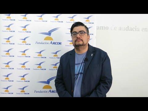 Diálogos con Juan José Retamal